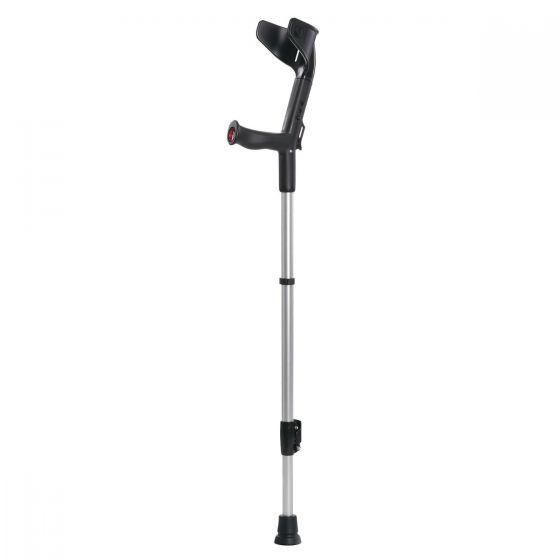 Big 250 Crutches