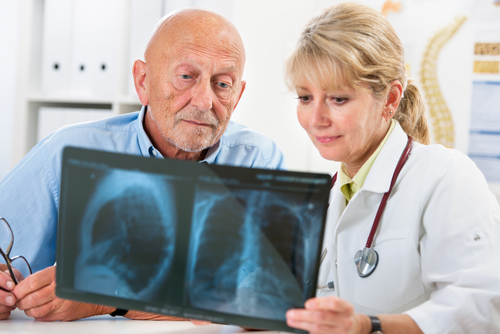 Acute lower respiratory tract infection_bettercaremarket